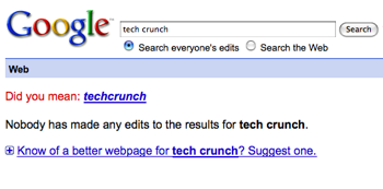tech crunch - Google Search